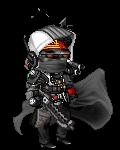 Commando Voyager's avatar