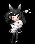 nagisa cheiri 's avatar