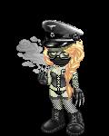 Zombie Playmate