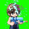 s-dogg12's avatar