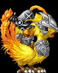 McNugget Rider's avatar
