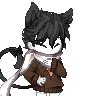 kyoteru's avatar