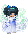 MizukiSakai's avatar