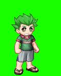 wade257220's avatar