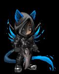 Cavix Darkstone's avatar