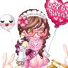 Aunesti's avatar
