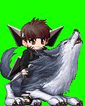 iKiba's avatar