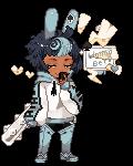 Colonel_Moran's avatar