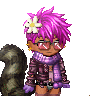 Summer12622's avatar