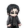 Damon_luvs_Kirria's avatar