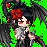 xxx_vanity doll_xxx's avatar