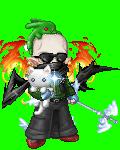 inuyasha150's avatar