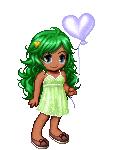 lmasea's avatar