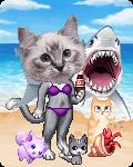 Swirli's avatar