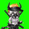 Mikie_Grl's avatar