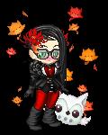 lalaepidemic's avatar
