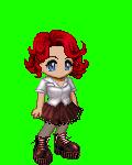 Bonnie Parker's avatar