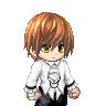 x-Lazuli-x's avatar
