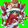 dianersj's avatar