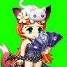 Michiko_Valentine's avatar