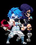 Superonimalco's avatar