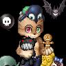 iStaff's avatar