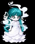 freakRAWR-x's avatar