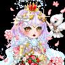 ~ Anime Betty ~'s avatar