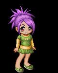 roda123's avatar