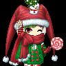 LitlleCat's avatar