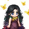 tyedyebee3's avatar