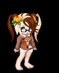 holmium42's avatar