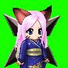 Orihema Saruka's avatar