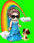 softballspeedy's avatar