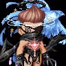 PotterOn's avatar