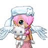 x~Poupurri~x's avatar