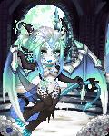 General Phade's avatar