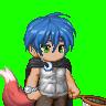 Lestat2005's avatar
