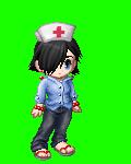Kytza's avatar