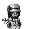 InnocentAngel0212's avatar