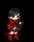 nighttimescreamer's avatar