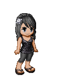 rori23's avatar