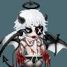 Auguries's avatar