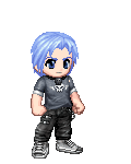 xXxTheUnassumingOnexXx's avatar