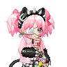 PRlNCESSES's avatar