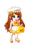 Lovable_Doll's avatar