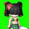 SouxieHiwatari's avatar