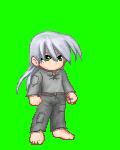 Kawazoe.Sei's avatar