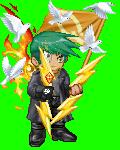 zatagundam's avatar