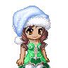 Ms.Tadakichi's avatar